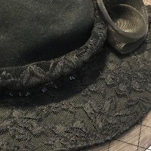 Accessories - ~BLACK~